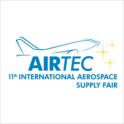 FOMAP will be at 11th AIRTECH 2016 on October